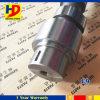 C9 Nokkenas voor de Diesel Motoronderdelen van Excavtor