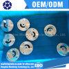 Soem-kundenspezifische Präzisions-maschinell bearbeitenprodukt/Präzision CNC-maschinell bearbeitenteile