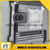 Processeur APC122 de boîte de vitesse de Sany Spicer