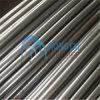 Pipe en acier sans joint de l'étirage à froid En10305 E355 de qualité de la meilleure qualité