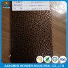 Электростатическое чисто покрытие порошка брызга тона молотка полиэфира