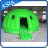 Einfache aufblasbare Abdeckung-Zelt-Iglu-Abdeckung