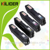 Toner direttamente dall'unità di timpano compatibile della Cina Ricoh Aficio Spc310