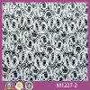 Heißes Sale Lace Fabric für Ladys Dress und Bra (M1227-2)