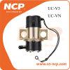 Surtidor de gasolina de la alta calidad de S8003 Uc-V3/Uc-N