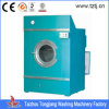 150kg 180kg al Pesante-dovere Steam/LPG/Gas Heated Clothes Dryer Ce/ISO