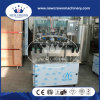 Frasco automático Rinser da venda de /Direct da máquina de lavar do frasco
