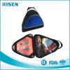 FDA/Ce aprueban el kit Emergency del coche de Saferlife de la insignia privada del arrancador del salto