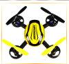259388 дистанционное управление RC Quadcopter 2.4GHz 4 Channel 6 Axis