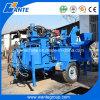 Preços de bloqueio semiautomáticos da máquina do tijolo para Kazakhstan/Tajikistan/Quirguistão