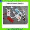 Круг промотирования Hw817 140*70mm Handheld увеличивая - стекло для печатание