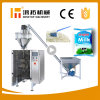 Hoch entwickelter Molkereimilch-Puder-Verpackmaschine-Produktionszweig