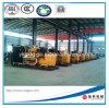 Генератор дизеля силы двигателя 350kw/437.5kVA Shangchai
