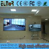 Digital LED TV Panel P3 Indoor LED Display Screen