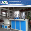 PVC Mixer Machine, Plastic Granules Mixer, High Speed Mixer para Plastic