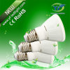 GU10 MR16 5W 7W 15W LED Lantern met Ce