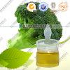 CAS: 4478-93-7 100% reiner flüssiger Brokkoli-Auszug 0.5% Sulforaphane