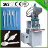 Goedkope het Vormen van de Injectie van het Bakeliet van pvc Machine