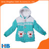 La plus défunte couche de gosse de mode de modèle de vente chaude pour l'habillement d'enfants de filles