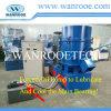 Alta película eficiente/máquina plástica de la aglomeración