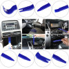 5PCS Tool Set Professional для Most Car Stereo Panel