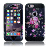 Newest Triple Defender PC Silicone Combo Phone Puts for iPhone 6