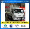Isuzu Chassis 700p 4X2 10 Ton Refrigerated Truck