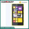 Protector Ultra-Claro de la pantalla del vidrio Tempered para Nokia 1020