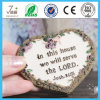 Jn151982 Home Decor Shape Resin 3D Fridge Magnet