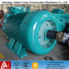 Factory cinese Price 15kw Tower Crane Electric Motor da vendere