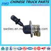 Válvula del freno de mano para el recambio del carro de Sinotruk (Wg9000360503)