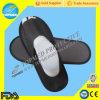 Wegwerfbares Nonwoven Slippers mit EVA Sole
