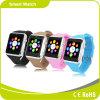 Relógio esperto do esporte de Andoid Bluetooth da parte alta