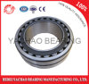 Self-Aligning Roller Bearing (23048ca/W33 23048cc/W33 23048MB/W33)