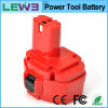 1420/1422 3.0ah Makita Replacement Sc*12 Cells Power Tool NIMH Battery