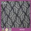 Lita 2016年のNylonおよびSpandex Lace Fabric