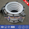 Acidic Fluid를 위한 적합한 Coupling PTFE Lined Expansion Joint