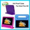 Kidsproof 휴대용 거품 EVA 정제 상자는 를 위한 화재를 점화한다