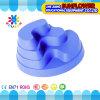 Garten-Spaß-Spiel-Kind-Plastikgebirgskind-Spielwaren-Kindergarten-sensorische Integrations-Ausbildungsanlageen (XYH-12108-4)