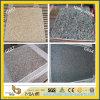 Естественные белое/красно/желто цветы/серо/черноты/ржаво/розово камни гранита для вымощать плитку пола/стены/лестницы (G603/G654/G664/G682/G439)