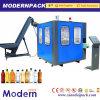 De automatische Plastic het Vormen van de Slag van de Fles van het Huisdier Prijs van de Machine