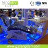 Unidad dental de la silla de la alta calidad aprobada del CE (BZ636)