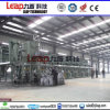 Cer Certificated Synthetic Graphite Grinding Machine mit Complete Accessories