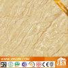Tegels van het Porselein van Inkjet de Volledige Opgepoetste Verglaasde (JM6752D61)