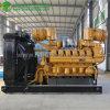 Fabricante do gerador de potência da fonte 1000kwdiesel de China