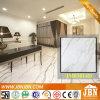 Плитка Polished снежка Carrara фарфора белая (JM83014D)