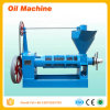 5tpd 8tpd Corn Oil Extraction Machine Oil Processing Line Cottonseed Oil Expeller