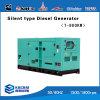 15kw Weichai Engine Silent Diesel Generator Set