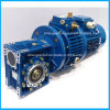 Nmrv Gearbox Gearmotor mit Speed Variable