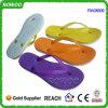 Flops Flip тапочек повелительницы ЕВА типа способа высокого качества (RW26509F)